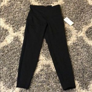 Old Navy Active Leggings - Size S Petite